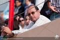 Fotos da Azambuja, 27 de Maio 2012