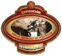 Pablo Hermoso de Mendonza presente na Feira do Cavalo e do Toiro em Badajoz