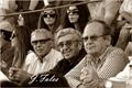 Fotos de gentes e momentos em Santa Eulália