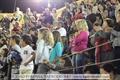 Imagens da Corrida de Homenagem a D. Francisco de Mascarenhas nas Caldas da Rainha, 29 de julho de 2012
