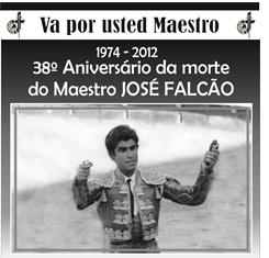 Recordando José Falcão