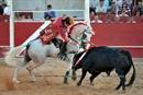 Imagens da corrida em Torreira ( Aveiro)