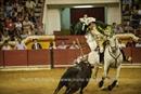 Reportagem fotográfica da corrida de Almeirim de comemoração dos 50 anos do restaurante O Toucinho