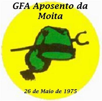Comunicado do GFA do Aposento da Moita