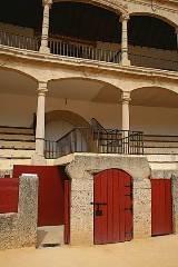 Corrida Goyesca na Cidade de Ronda