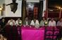Colóquio no Clube Taurino Vilafranquense, 29 de Setembro