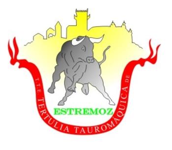 TTE divulga triunfadores da temporada 2012
