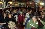 Imagens do Colóquio no dia 8 de Novembro no Clube Taurino Vilafranquense