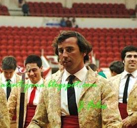 António Caldeira Patrício -