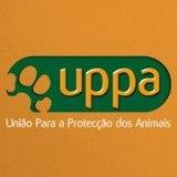 Para a UPPA