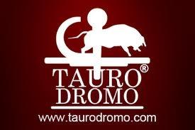 Ribatejo recebe a 3ª Festa Campera Taurodromo.com