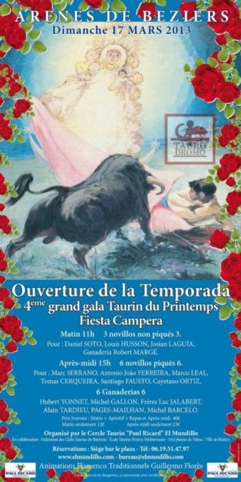 Mais uma data para António João Ferreira em França