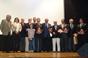 Gala da Tauromaquia do Clube Taurino do Agrupamento de Escolas de Alter do Chão