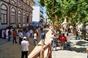 Imagens dos Festejos Populares na Moita