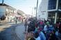 Festejos Populares em São Francisco (Alcochete)