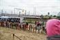 Imagens dos Festejos Populares de Pinhal Novo
