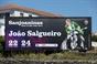 Imagens Promocionais das Sanjoaninas 2013