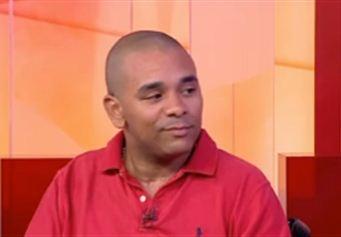 Nuno Carvalho no CM TV