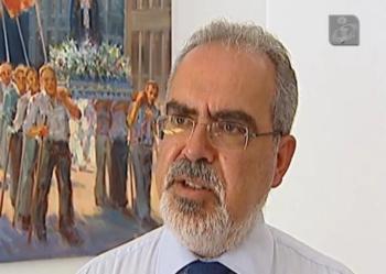 José Maria Costa, o Fora da Lei