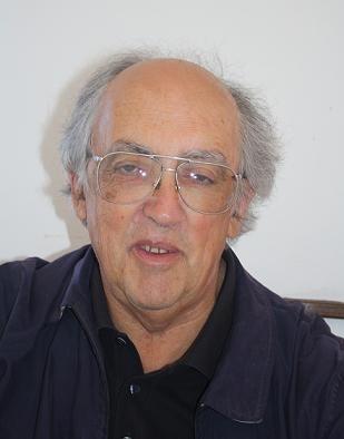 Salve António Ribeiro Telles
