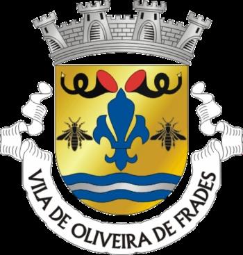 Dia 25 de Maio há Toiros em Oliveira de Frades