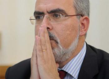 Em Viana do Castelo, José Maria Costa insiste em vetar a Corrida da Liberdade