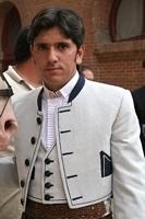 Diego Ventura vitima de assalto na Colombia