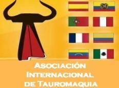I Congresso Internacional de Tauromaquia como Património Cultural