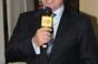 Imagens da gala da Rádio Elvas