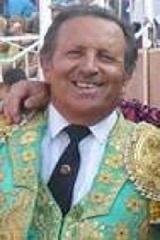 Faleceu Rafael Silva Trancas