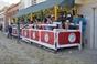 Festas Populares de São Pedro - Montijo 2015