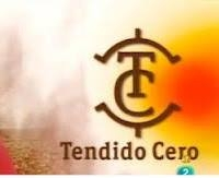 Reportagem Sanjoaninas 2015 - Tendido Cero de 18-07-2015