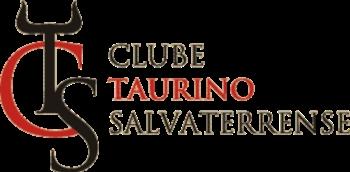 Abertura da nova sede do Clube Taurino Salvaterrense