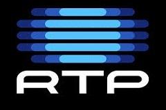 Canal da RTP 1 transmite corrida desde Abiúl