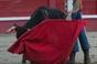 2º Dia Tentas Comentadas (por Maurício Vale) na Ilha Terceira