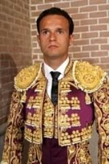 António Ferrera apresenta novos apoderados