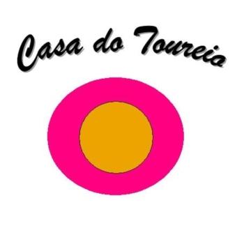 A Casa do Toureio chegou a acordo com o Cavaleiro João Salgueiro da Costa