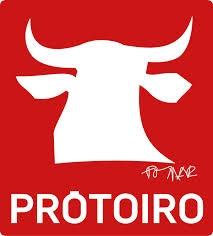 Direção da ProToiro promoveu jantar de trabalho com Imprensa Taurina