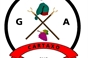Festa de encerramento G.F.A. CARTAXO