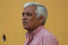 António Manuel Cardoso