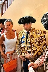 Mano a Mano triunfal entre Ponce e