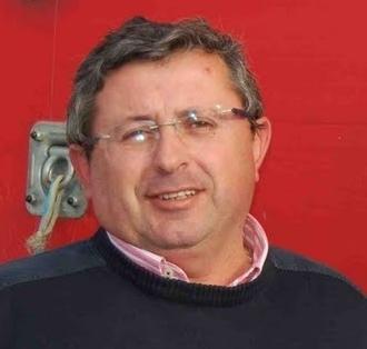 Rafael Vilhais vai gerir a praça das Caldas da Rainha
