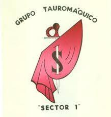 I Fórum Nacional da Cultura Taurina