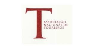 Associação Nacional de Toureiros emite comunicado
