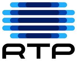Tourada liderou audiências e trava queda da RTP