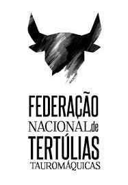 Em Defesa da Festa de Toiros, pela Liberdade e pela Democracia