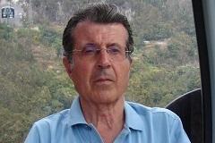 Dom João Passanha faleceu ontem com 72 anos de idade