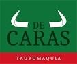 De Caras, Tauromaquia, Lda dá a conhecer o Cartel para o Concurso de Ganadarias