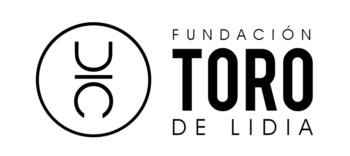 Protoiro reuniu com Fundación del Toro de Lidia em Madrid