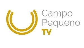 Destaque Campo Pequeno TV - PARREIRITA CIGANO ALTERNATIVA EM LISBOA